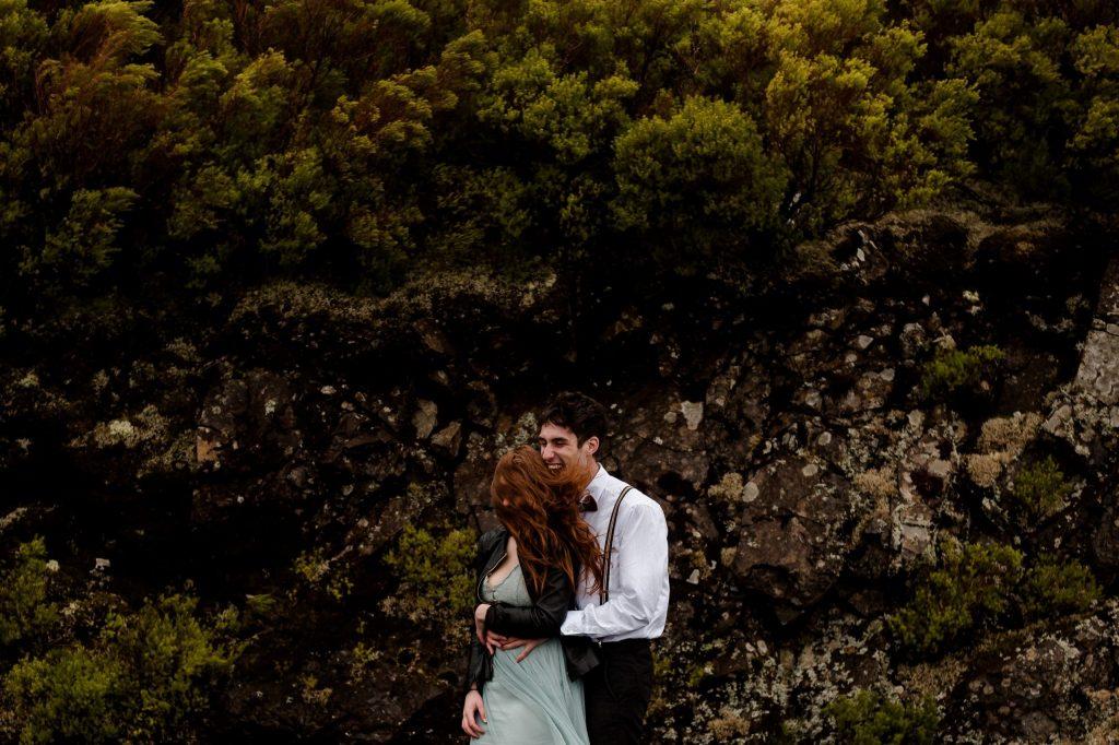 Aida + Tim | Hochzeitsfotografen am Bodensee L&D2514 (Andere)  - Hochzeitsfotografie von Aida und Tim
