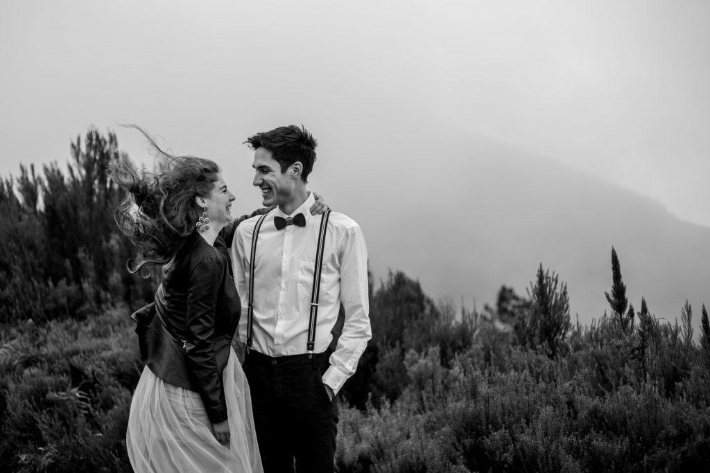 Aida + Tim | Hochzeitsfotografen am Bodensee L&D2516 (Andere)  - Hochzeitsfotografie von Aida und Tim