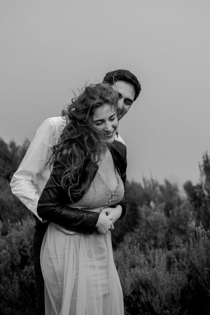Aida + Tim | Hochzeitsfotografen am Bodensee L&D2521 (Andere)  - Hochzeitsfotografie von Aida und Tim