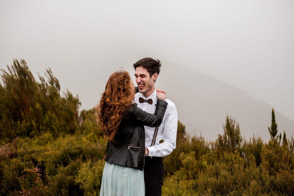 Aida + Tim | Hochzeitsfotografen am Bodensee L&D2522 (Andere)  - Hochzeitsfotografie von Aida und Tim