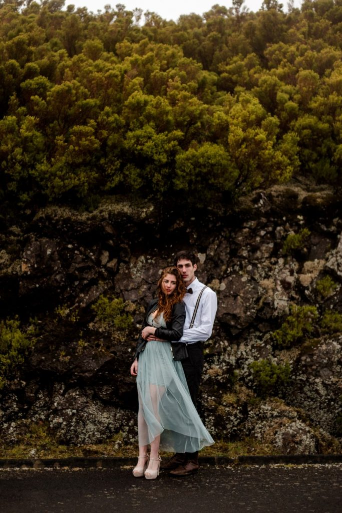 Aida + Tim | Hochzeitsfotografen am Bodensee L&D2527 (Andere)  - Hochzeitsfotografie von Aida und Tim