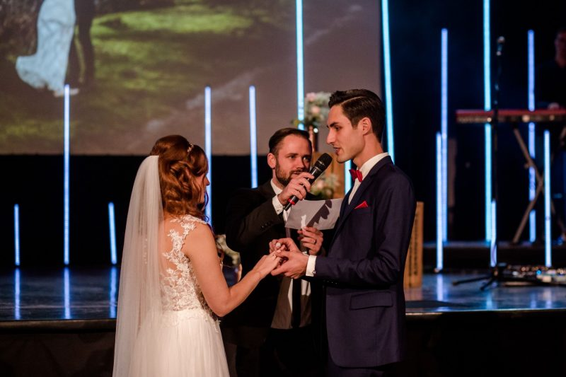 Aida + Tim | Hochzeitsfotografen am Bodensee L&D_285