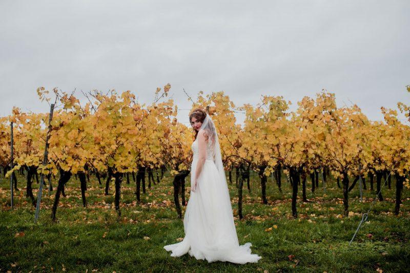 Aida + Tim | Hochzeitsfotografen am Bodensee L&D_497