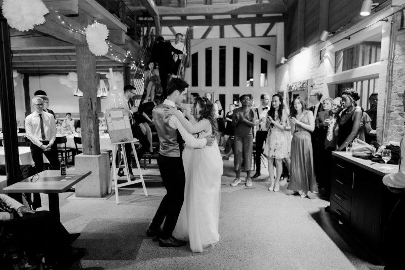 Aida + Tim | Hochzeitsfotografen am Bodensee L&D_948