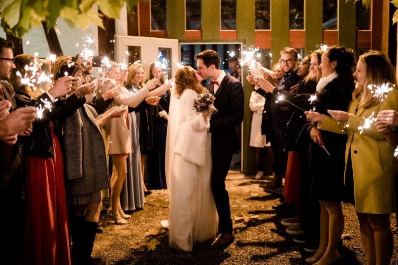 Aida + Tim | Hochzeitsfotografen am Bodensee L&D_995