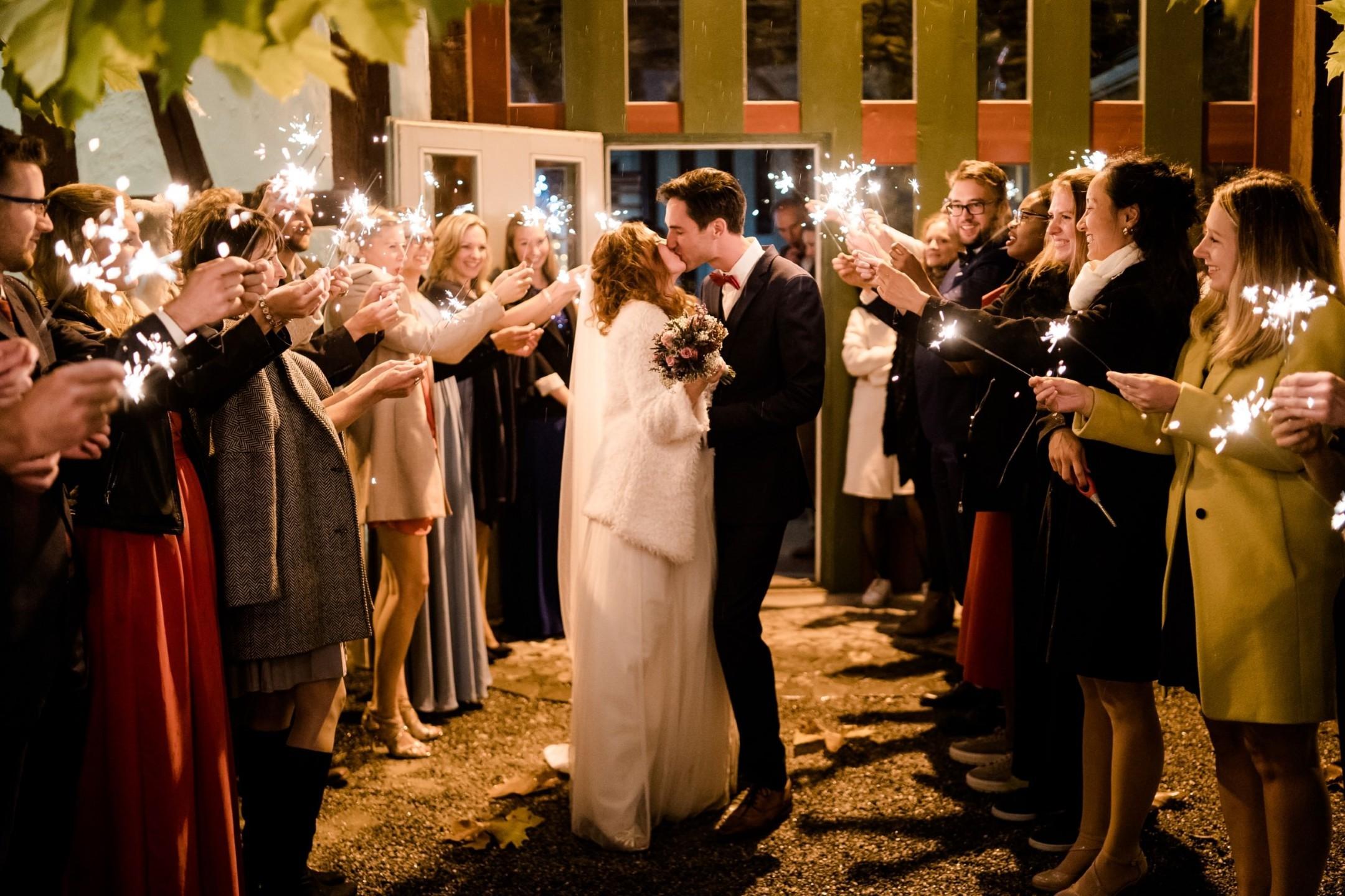 Aida + Tim | Hochzeitsfotografen am Bodensee Birnauer Oberhof, Bodensee