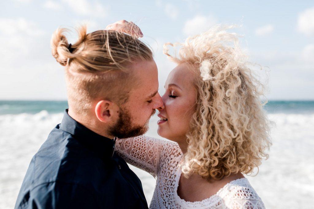 Aida + Tim | Hochzeitsfotografen am Bodensee M&B_20181001_0006 (Andere)  - Hochzeitsfotografie von Aida und Tim