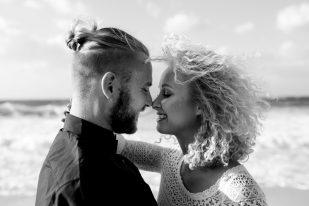 Aida + Tim | Hochzeitsfotografen am Bodensee Marianne und Benny in Frankreich  - Hochzeitsfotografie von Aida und Tim