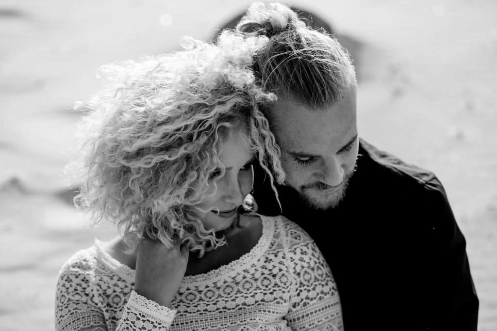 Aida + Tim | Hochzeitsfotografen am Bodensee M&B_20181001_0032 (Andere)  - Hochzeitsfotografie von Aida und Tim