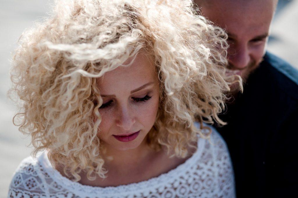 Aida + Tim | Hochzeitsfotografen am Bodensee M&B_20181001_0035 (Andere)  - Hochzeitsfotografie von Aida und Tim