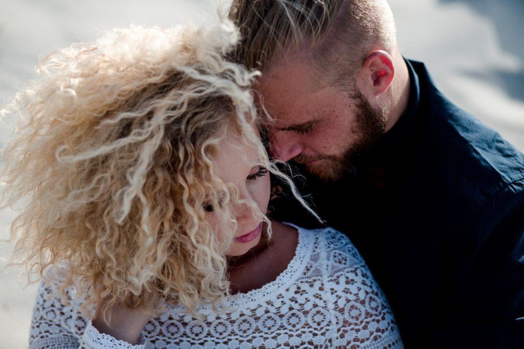 Aida + Tim | Hochzeitsfotografen am Bodensee M&B_20181001_0038 (Andere)  - Hochzeitsfotografie von Aida und Tim