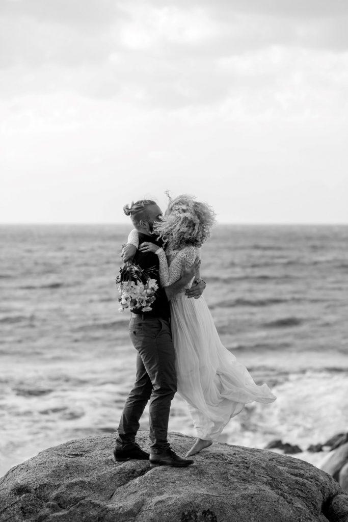 Aida + Tim | Hochzeitsfotografen am Bodensee M&B_20181001_0061 (Andere)  - Hochzeitsfotografie von Aida und Tim