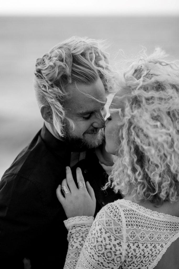 Aida + Tim | Hochzeitsfotografen am Bodensee M&B_20181001_0079 (Andere)  - Hochzeitsfotografie von Aida und Tim