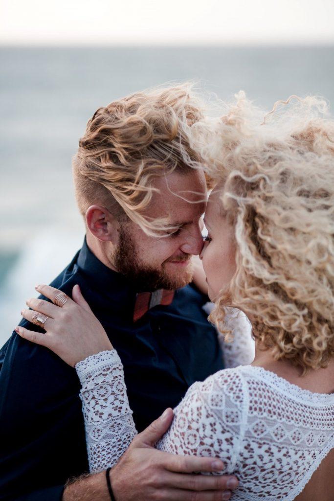 Aida + Tim   Hochzeitsfotografen am Bodensee M&B_20181001_0080 (Andere)