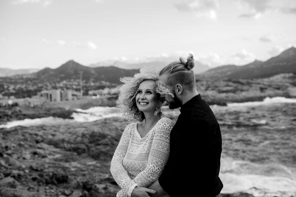 Aida + Tim | Hochzeitsfotografen am Bodensee M&B_20181001_0091 (Andere)  - Hochzeitsfotografie von Aida und Tim