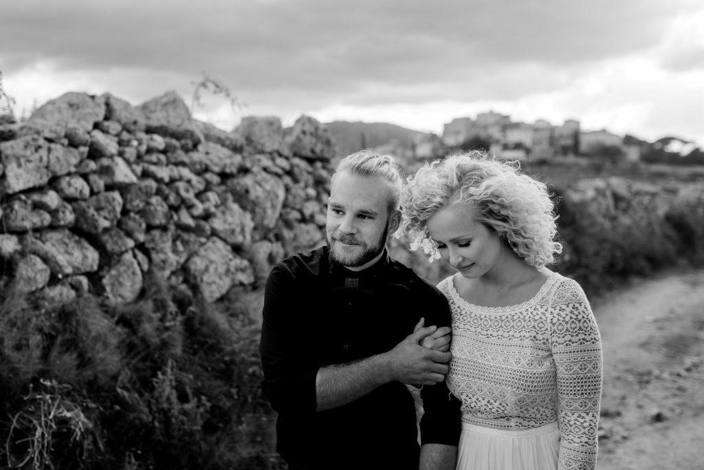 Aida + Tim | Hochzeitsfotografen am Bodensee M&B_20181002_0105 (Andere)  - Hochzeitsfotografie von Aida und Tim