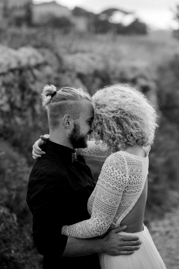 Aida + Tim | Hochzeitsfotografen am Bodensee M&B_20181002_0120 (Andere)