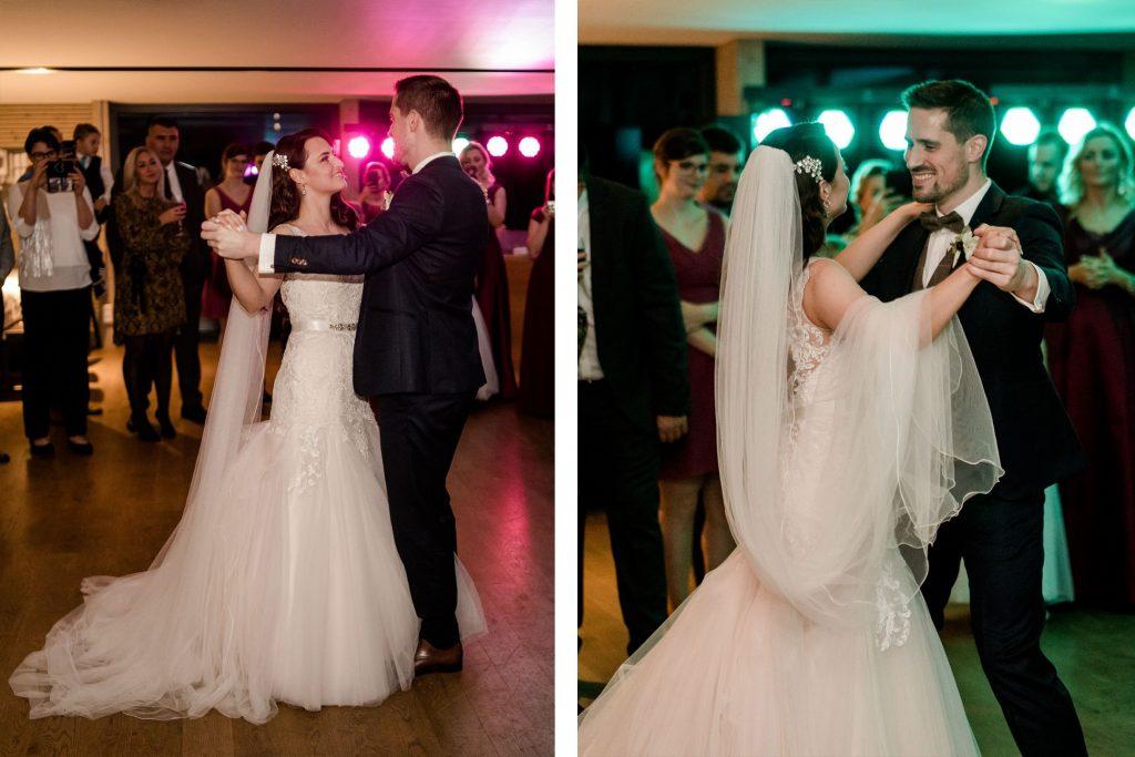 Aida + Tim | Hochzeitsfotografen am Bodensee M&D_2