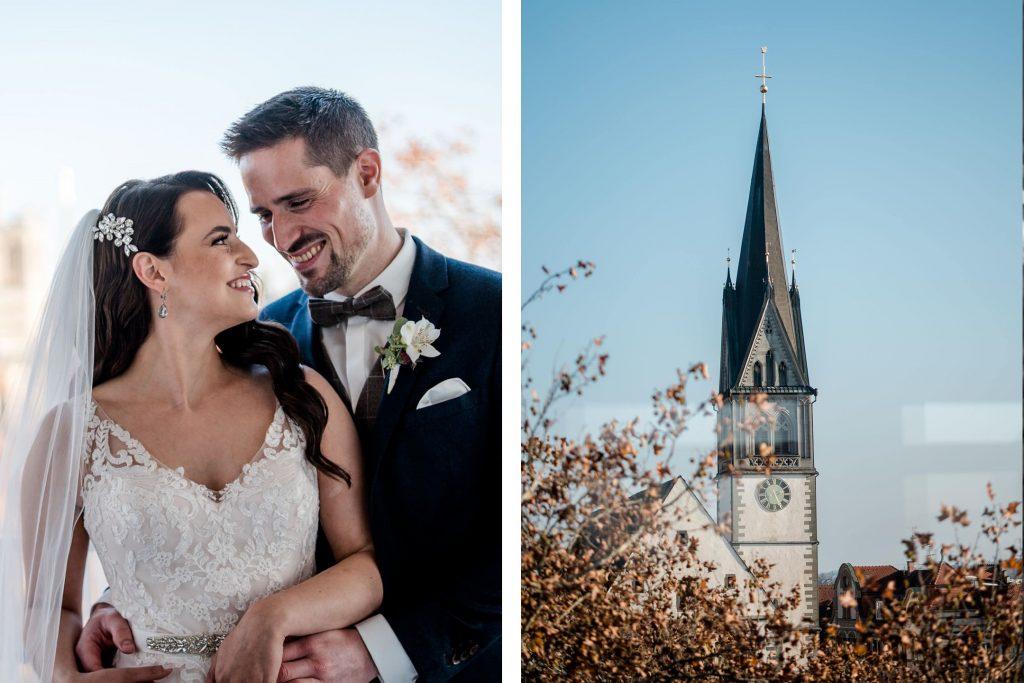 Aida + Tim | Hochzeitsfotografen am Bodensee M&D_4