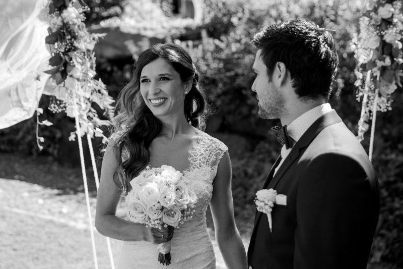 Aida + Tim | Hochzeitsfotografen am Bodensee fkn_0564_230618