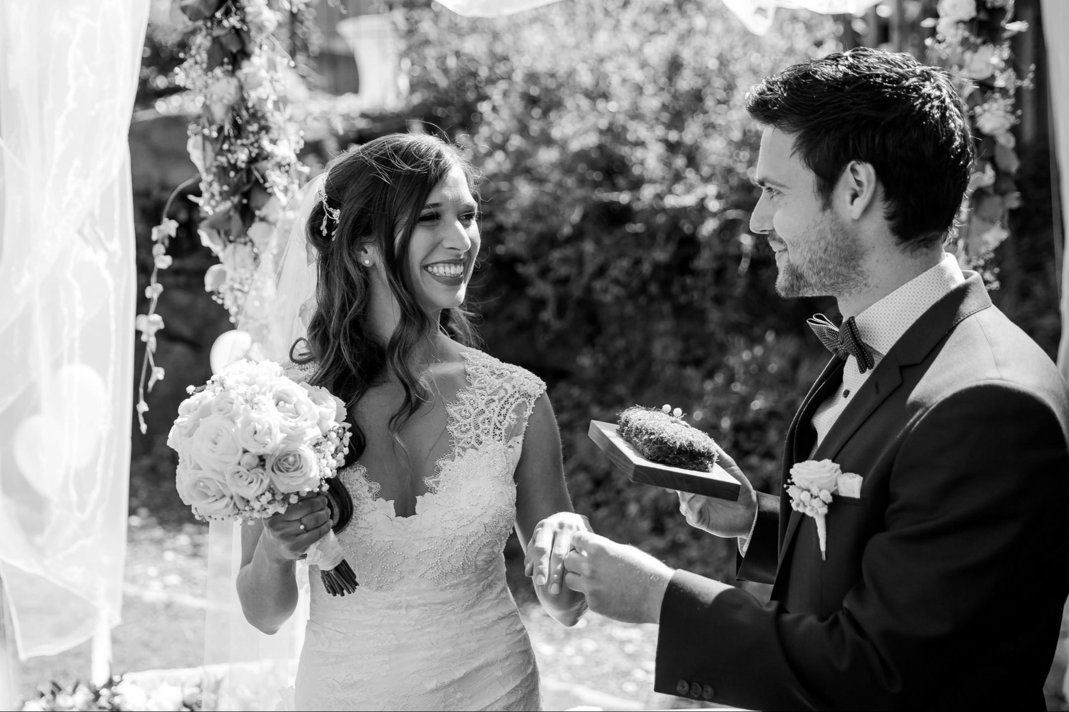 Aida + Tim | Hochzeitsfotografen am Bodensee Aida und Tim - Hochzeitsfotografen aus Konstanz am Bodensee  - Hochzeitsfotografie von Aida und Tim