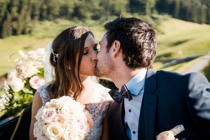 Aida + Tim | Hochzeitsfotografen am Bodensee fkn_1448_230618