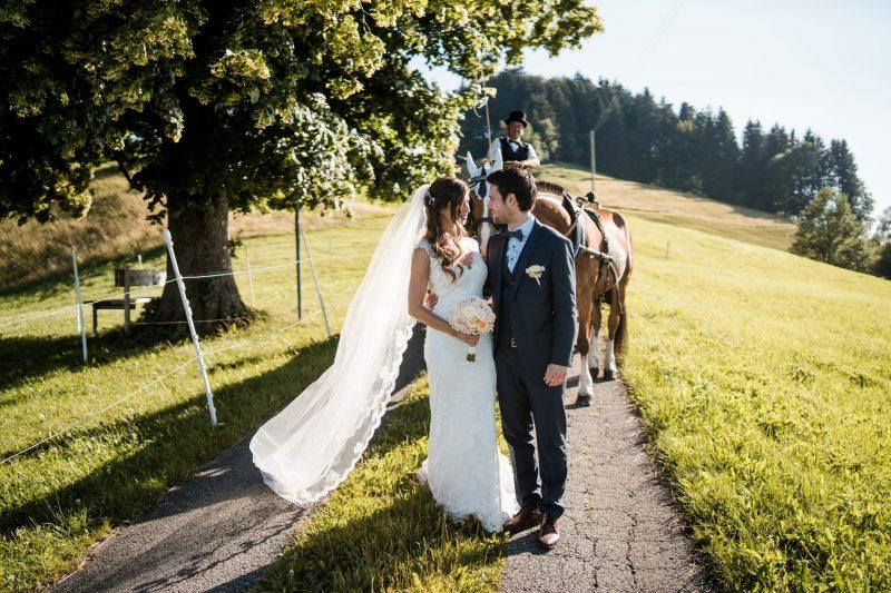Aida + Tim | Hochzeitsfotografen am Bodensee fkn_1506_230618