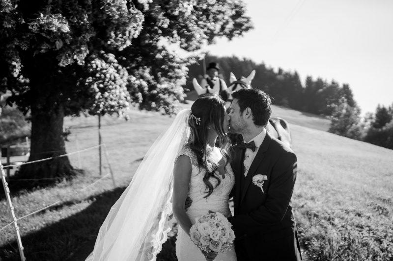 Aida + Tim | Hochzeitsfotografen am Bodensee fkn_1511_230618
