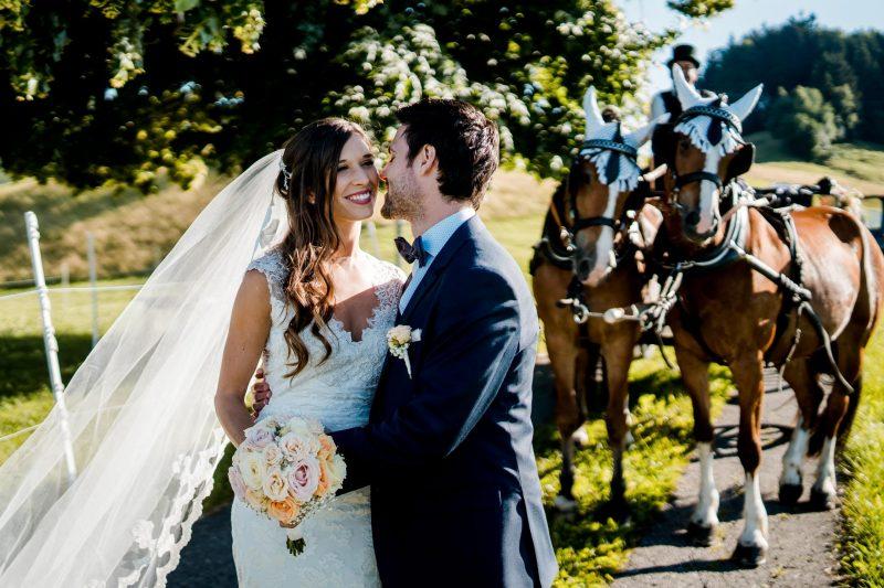 Aida + Tim | Hochzeitsfotografen am Bodensee fkn_1515_230618