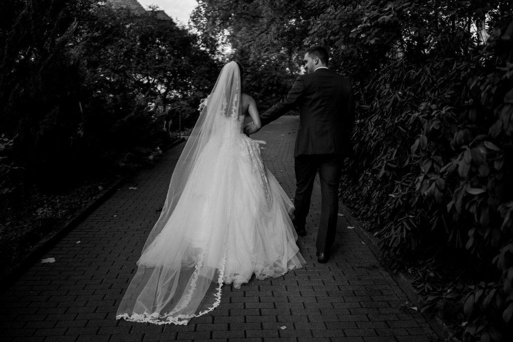 Aida + Tim | Hochzeitsfotografen am Bodensee fkn_1669_070918