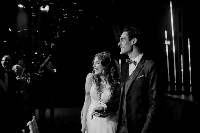 Aida + Tim   Hochzeitsfotografen am Bodensee l&d_323_1
