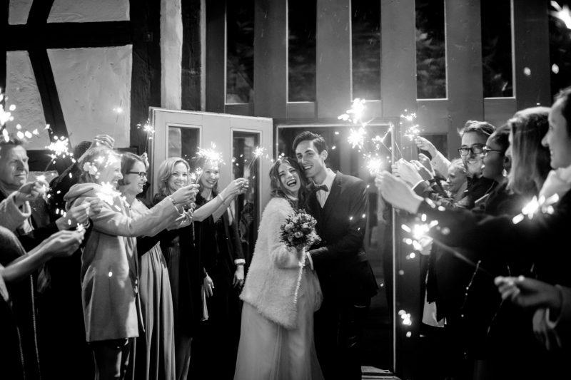 Aida + Tim | Hochzeitsfotografen am Bodensee l&d_990_1