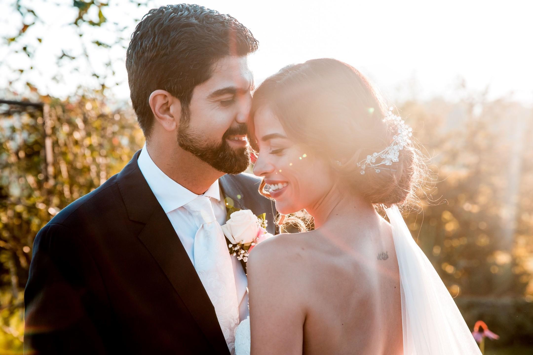 Aida + Tim | Hochzeitsfotografen am Bodensee Orchideenhaus, Schweiz