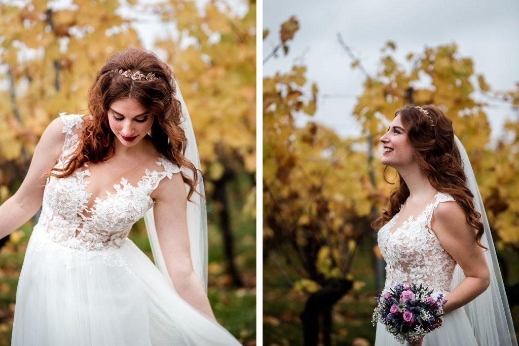 Aida + Tim | Hochzeitsfotografen am Bodensee L&D_3