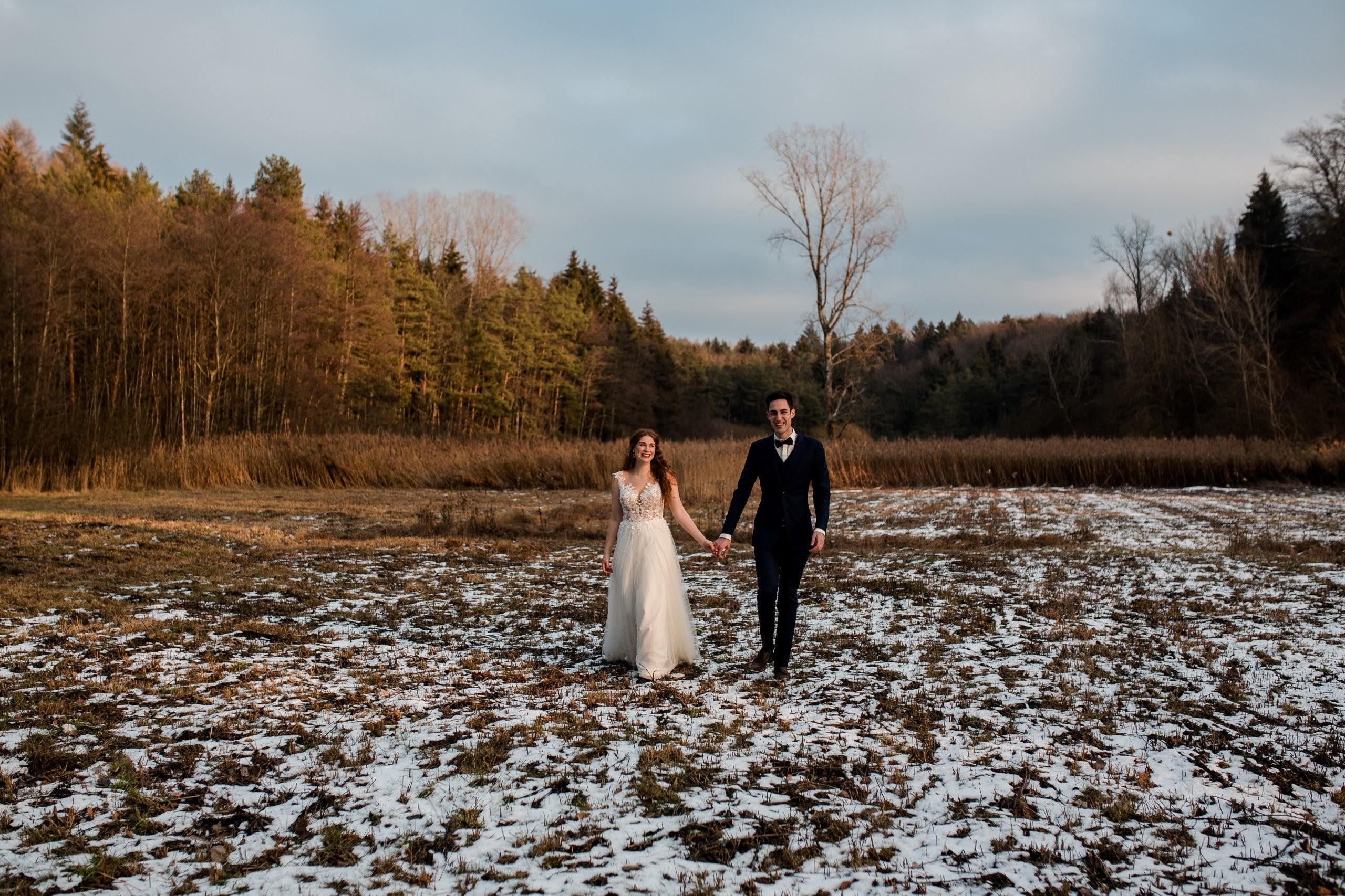 Aida + Tim | Hochzeitsfotografen am Bodensee Leistungen & Preise  - Hochzeitsfotografie von Aida und Tim