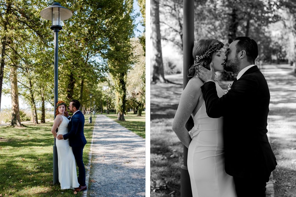 Aida + Tim | Hochzeitsfotografen am Bodensee S&S_4