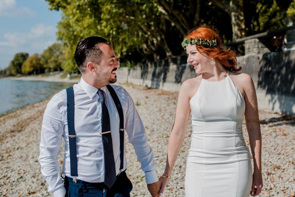 Aida + Tim | Hochzeitsfotografen am Bodensee S&S_516 (Andere)