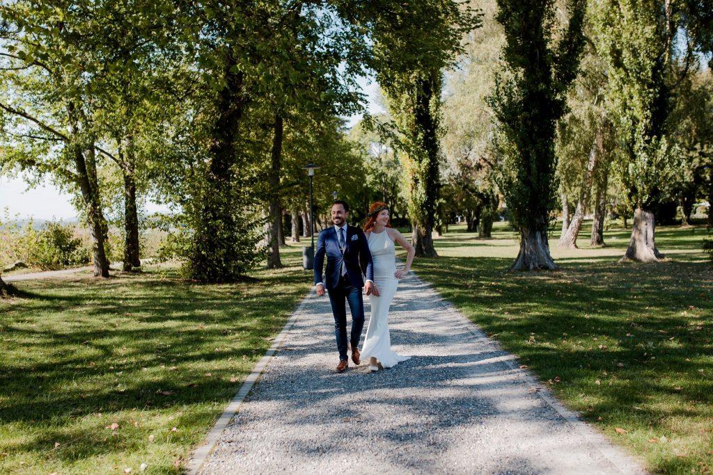 Aida + Tim | Hochzeitsfotografen am Bodensee S&S_542 (Andere)
