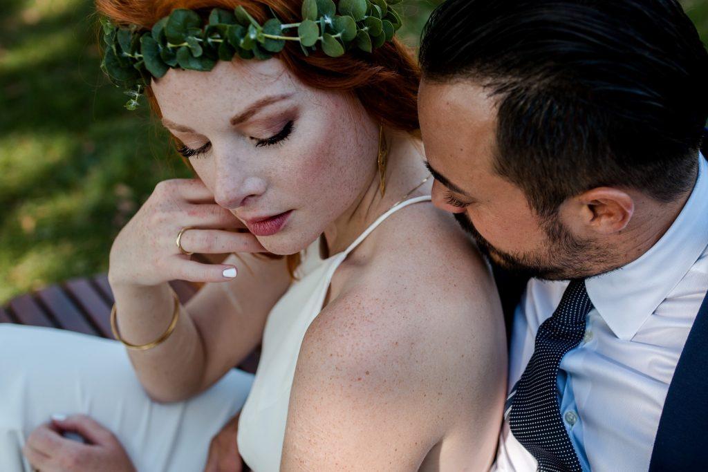Aida + Tim | Hochzeitsfotografen am Bodensee S&S_560 (Andere)