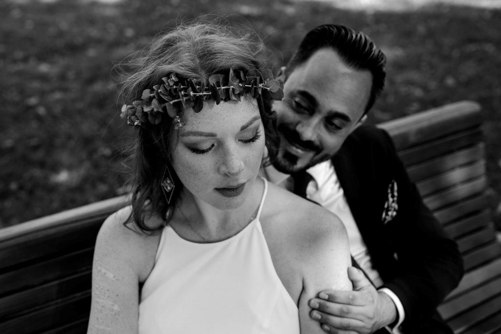 Aida + Tim   Hochzeitsfotografen am Bodensee S&S_563 (Andere)