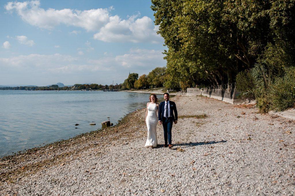 Aida + Tim | Hochzeitsfotografen am Bodensee S&S_594