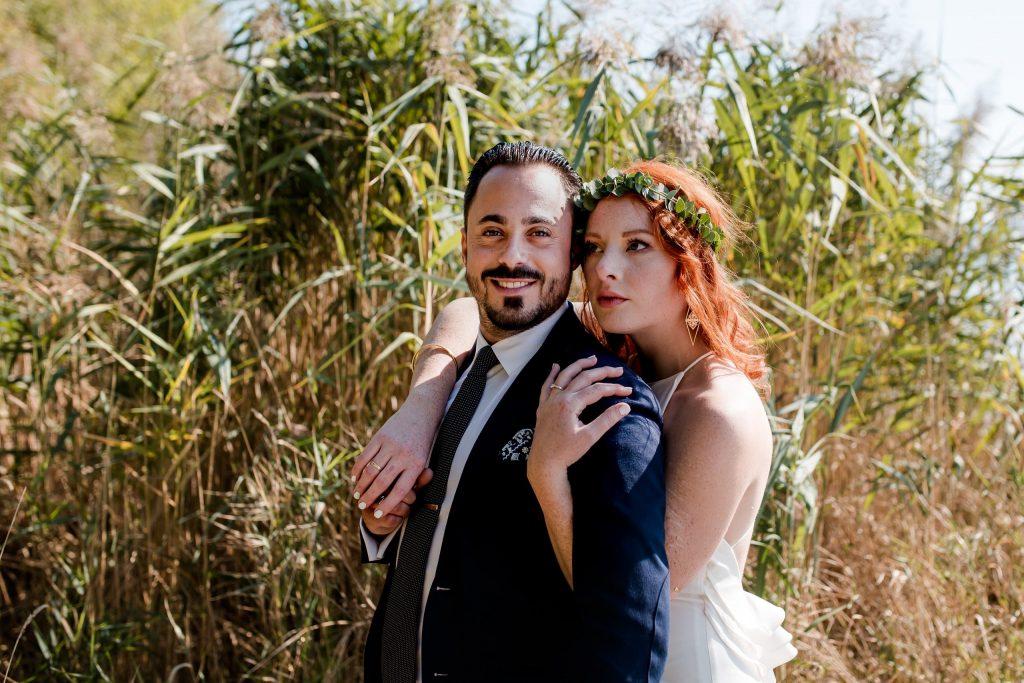 Aida + Tim | Hochzeitsfotografen am Bodensee S&S_599