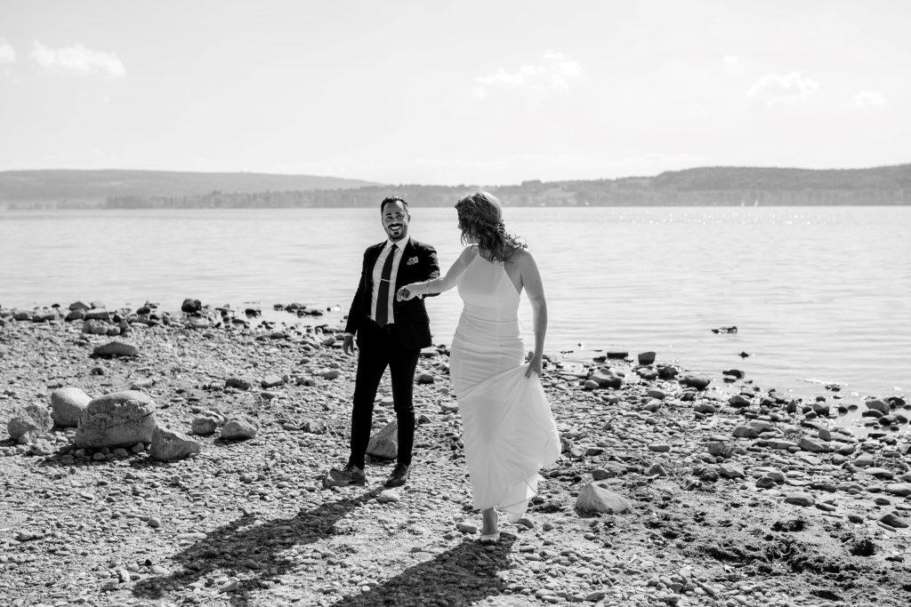 Aida + Tim | Hochzeitsfotografen am Bodensee S&S_621 (Andere)