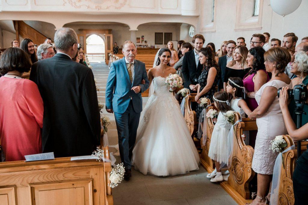 Aida + Tim | Hochzeitsfotografen am Bodensee fkn_0337_070918