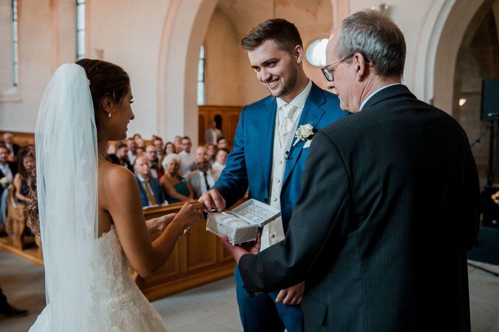 Aida + Tim | Hochzeitsfotografen am Bodensee fkn_0874_070918