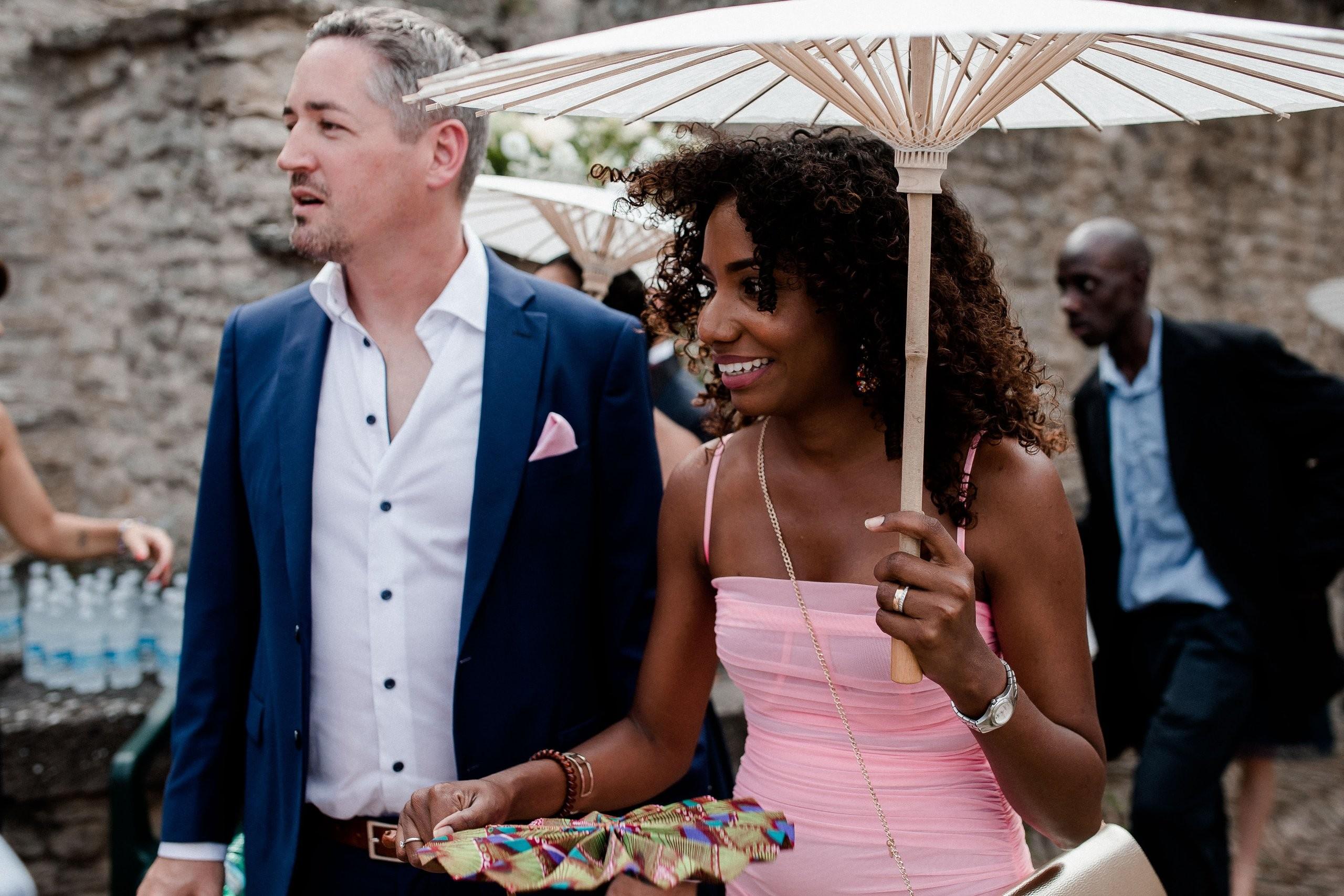 Aida + Tim | Hochzeitsfotografen am Bodensee J&A_1228_310819