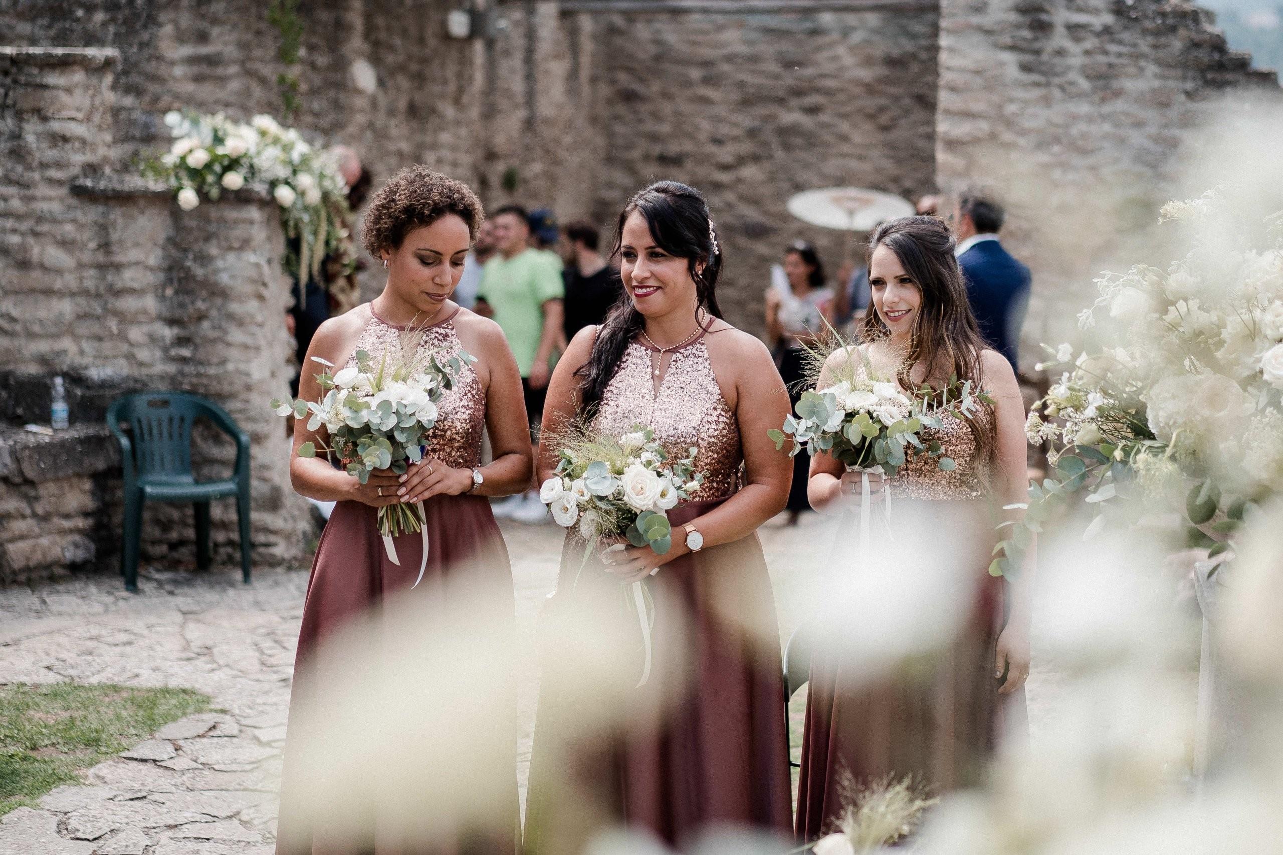 Aida + Tim | Hochzeitsfotografen am Bodensee J&A_1453_310819