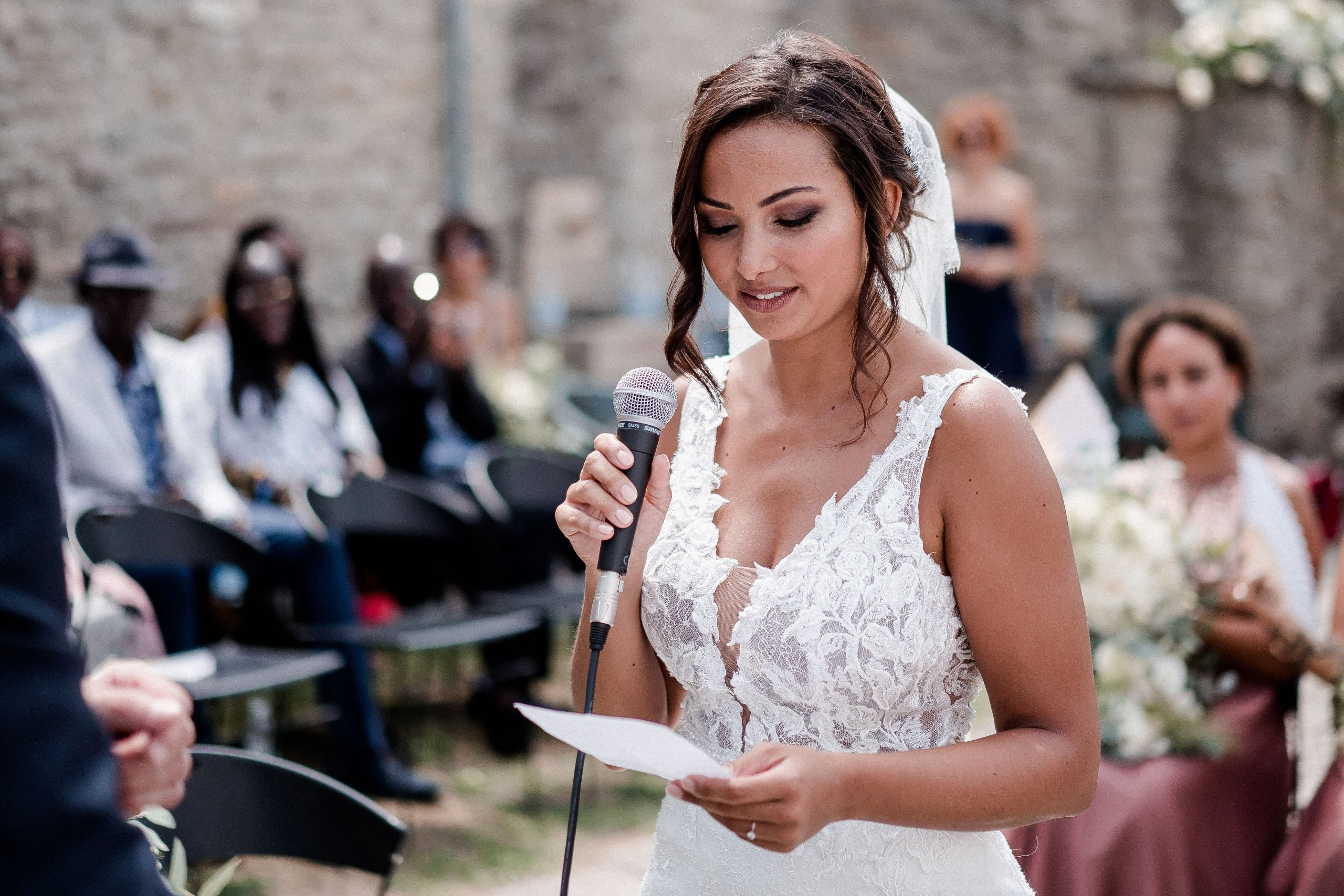 Aida + Tim | Hochzeitsfotografen am Bodensee Pescara, Italien  - Hochzeitsfotografie von Aida und Tim