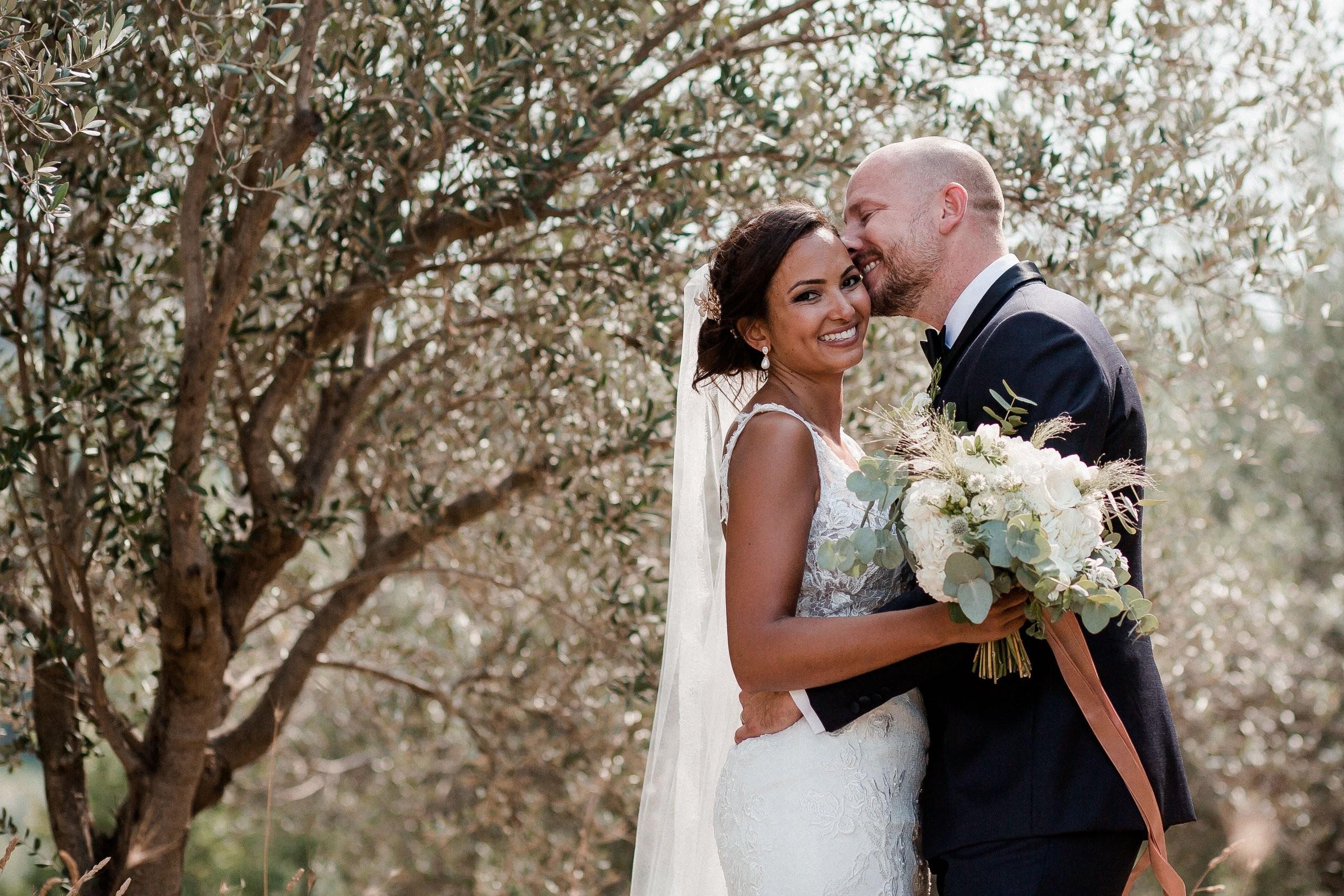 Aida + Tim | Hochzeitsfotografen am Bodensee J&A_2691_310819
