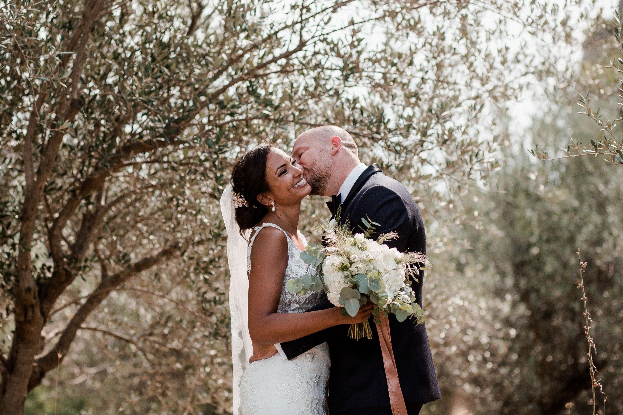 Aida + Tim | Hochzeitsfotografen am Bodensee 2020 Specials